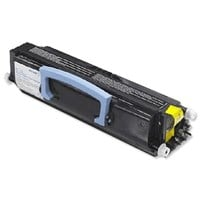 Dell Standard Capacity 'Use and Return' Black Toner Cartridge