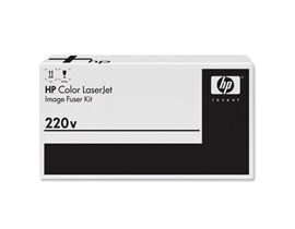 HP CB389A (Yield: 225,000 Pages) Black LaserJet 220V User Maintenance Kit
