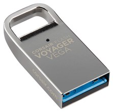 Corsair Flash Voyager Vega 32GB USB 3.0 Drive
