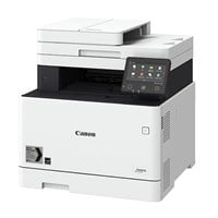 Canon i-SENSYS MF732Cdw Multifunction Colour Laser Printer (Print/Scan/Copy) 27ppm