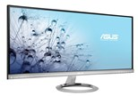 Asus MX299Q (29 inch) IPS LED HD Monitor
