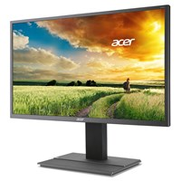 Acer Professional B326HK 32 inch LED IPS Monitor - 3840 x 2160, 6ms