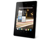 "Acer Iconia A1-810 7.9"" IPS Android 4.2 Tablet"