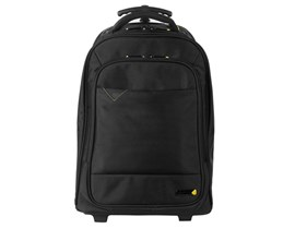 Techair Roller Backpack for 15.6 inch Laptop
