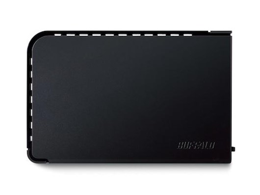Buffalo 2TB DriveStation USB3.0 External HDD