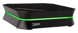Hauppauge HD-PVR 2 Gaming Edition Plus