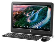 HP Slate 21 Pro (21.5 inch) All-in-One PC Tegra 4 (T40S) 2GB 16GB eMMC