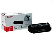 Canon T-Cartridge Laser Fax Cartridge for PC-D320/PC-D340, L400, L380s & L390