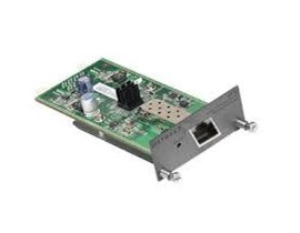 Netgear AX745 10GBASE-T Module for GSM7S Series