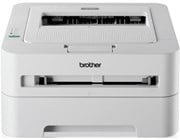 Brother HL-2135W (A4) Compact Wireless Mono Laser Printer