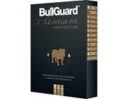 BullGuard Premium Protection V13.0 1 Year, 3 User, 25GB Backup
