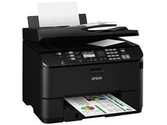 Epson WorkForce Pro WP-4535 DWF All-in-One Printer