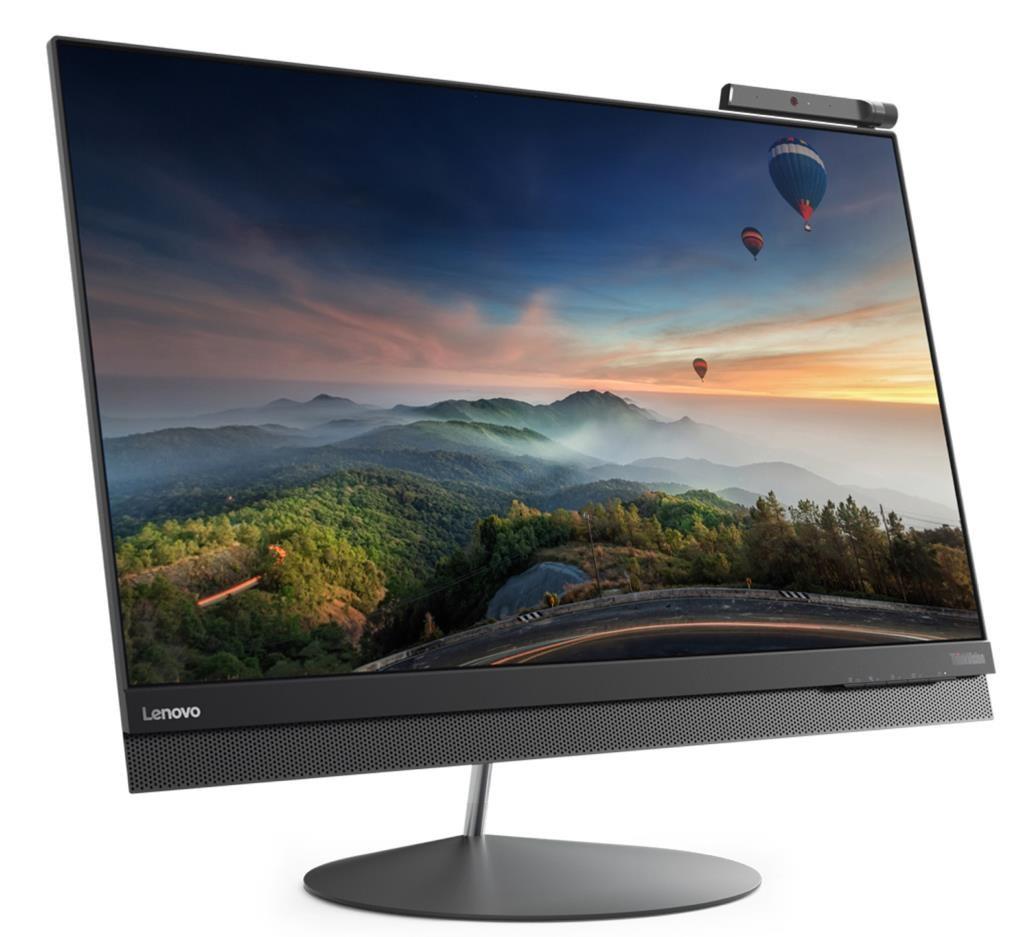 Lenovo X1 Yoga Dual Monitor – name