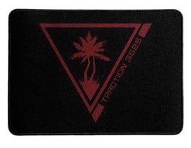 Turtle Beach TRACTION (Large) Textured Control Surface Mousepad