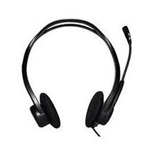 Logitech PC Headset 960 Stereo USB
