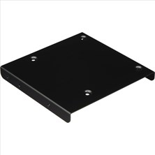 Crucial 3.5 inch Adaptor Bracket for 2.5 inch Solid-State Drives