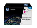 HP Magenta Laser Toner Cartridge Q5953A