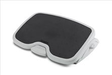 Kensington SoleMate Plus Foot Rest