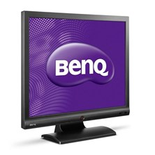 "BenQ BL702A 17.0"" SXGA LED Monitor"