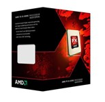 AMD FX 9370 4.4GHz 8 Core AM3+ Black Edition Processor