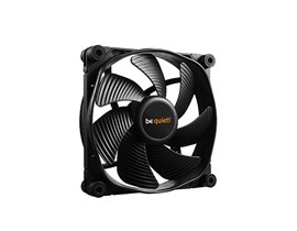 be quiet! Silent Wings 3 (120mm) PWM Case Fan