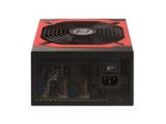 Antec High Current Gamer HCG-750 Power Supply Unit (750W)