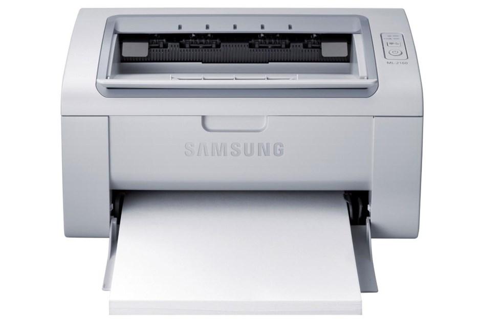 descargar driver samsung ml-2165