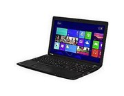 "Toshiba Satellite Pro C50-A-145 15.6"" 4GB Laptop"