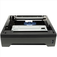 Brother LT5300 250 Sheet Lower Paper Tray for Brother HL5200 and HL5300 Series Printers