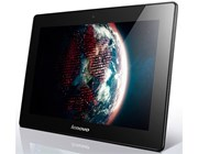 "Lenovo IdeaTab S6000 10.1"" IPS Android 4.2 Tablet"