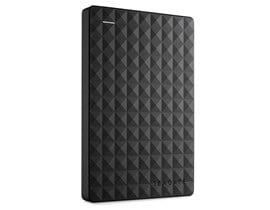 Seagate 1TB Expansion USB3.0 External HDD