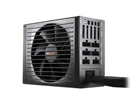 Be Quiet! Dark Power Pro 11 850W Semi-Modular PSU