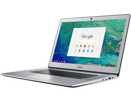 "Acer Chromebook 15 CB515-1HT 15.6"" 4GB Chromebook"