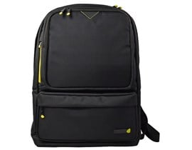 Techair Backpack with Lateral Protection for 15.6 inch Laptop