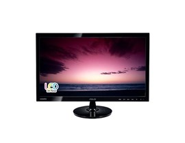 "ASUS VS248HR 24"" Full HD LED Monitor"