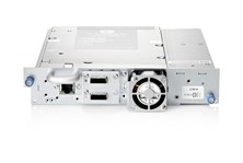 HP LTO-6 Ultrium 6250 SAS Drive Upgrade Kit For HP StoreEver MSL Library
