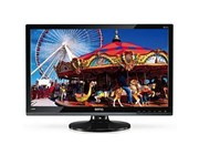 "BenQ DL2215 21.5"" Full HD LED Monitor"