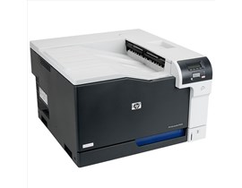 HP CP5225dn Colour (A3) LaserJet Professional Printer
