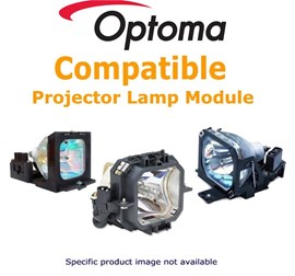 Optoma 200W Replacement Lamp
