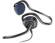 Plantronics .Audio 648 Stereo USB Headset