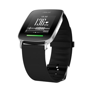 Asus VivoWatch Wearable Computer