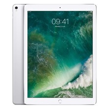 Apple iPad Pro (12.9 inch Multi-Touch) Tablet PC 256GB WiFi Bluetooth Camera Retina Display iOS10 (Silver)