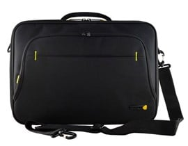 Techair Classic Briefcase for 15.6 inch Laptops