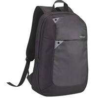 Targus Intellect Backpack for 15.6 inch Laptop