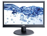 "AOC E2250Swnk 21.5"" Full HD Monitor"