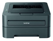 Brother HL-2250DN Compact Network Mono Laser Printer
