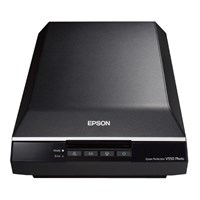 Epson Perfection V550 (A4) Photo Scanner
