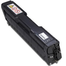 Ricoh SP222 Black Toner Cartridge
