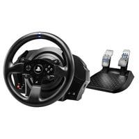 Thrustmaster T300 RS 1080° Force Feedback Racing Wheel for PC/PlayStation 3/PlayStation 4