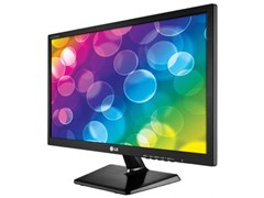 LG E42 Series E1942C-BN (19 inch) LED Monitor